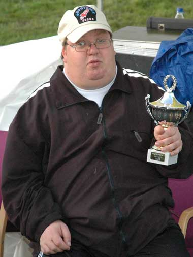 2009 (26)